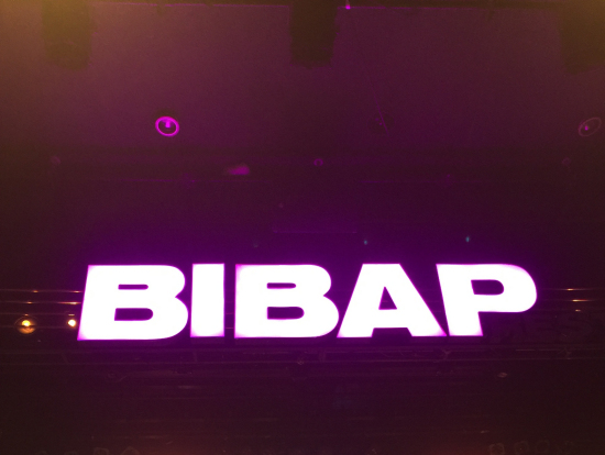 BIBAP Non-Verbal Performance Ticket reviews, Seoul tours ... - photo#31
