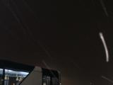 イタリアの空港夜はこんな感じ。。。さみしい&不安