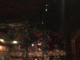 コンパクトな劇場でした。