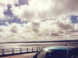 旅のお供レンタカーと絶景