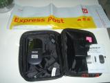 Wi-Fiルーターセットと返送用袋