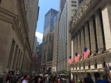 証券取引所