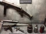 蜂起博物館