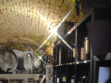 Paco wines