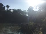 パロネラパークで撮影した写真です。
