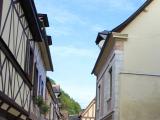 ルブイユ村