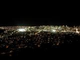 タンタラスの丘夜景!