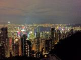 香港に来てよかった!