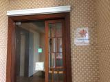 アンサナスパ入口