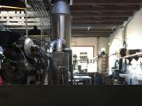 「Four Barrel Coffee」ここの「ケニア」のドリップがいちばん好みでした