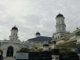 アブバカールモスク