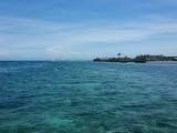 ヒルトゥガン島沖