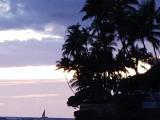 Sunset photography tour.