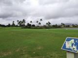 素敵なゴルフ場でした!