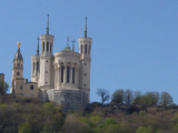 大聖堂、中はもっとすごい。