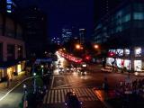 フィリピンの夜はとてもきれいです!