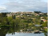 アマランテの町