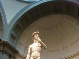 美術館の目玉