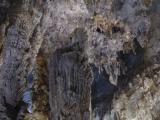 フォンニャ洞窟は圧巻でした!!!
