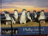 ペンギンの撮影は禁止の為ポスターを撮りました