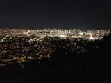 タンタラス夜景