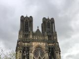 ランス大聖堂