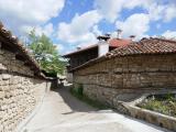 アルバナシ村