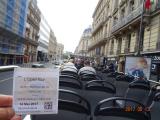 LopenTour乗車券