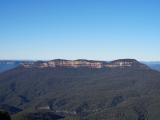 遠望台からの眺め