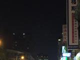 夜市でもグーグルマップが見れる安心感がありました。