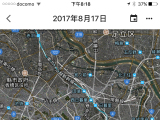 東京街景快速導覽