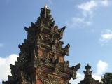どのお寺も素晴らしい
