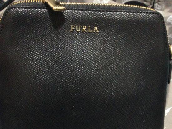cccd17ba80ed miumiuのバッグが日本の半額で買えました。フルラも安かったです。交通費以上にお得でいってよかったです。