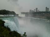 迫力満点‼ナイアガラの滝‼