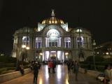 ベジャスアルテス宮殿