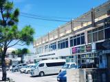 宜野湾杂货店