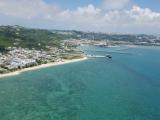 美麗的沖繩!值得一玩再玩!