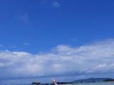 Amazing beach in Ishigaki