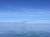 美麗的海洋