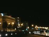 夜晚美景讓人難忘